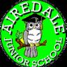 Airedale Junior School