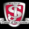 St Joseph's RC Primary