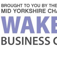 Wakefield business week is nearly here
