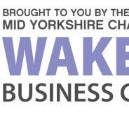 Wakefield business week is nearly here